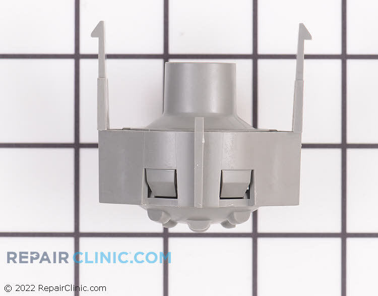 Spray Head 154616502       Alternate Product View