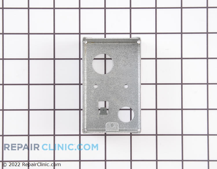 Wiring Cover 154517501       Alternate Product View