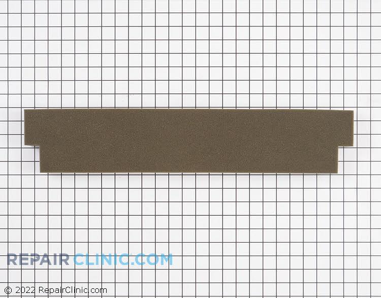 Door Insulation 154623401       Alternate Product View