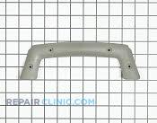 Handle Grip - Part # 1378804 Mfg Part # 154629601