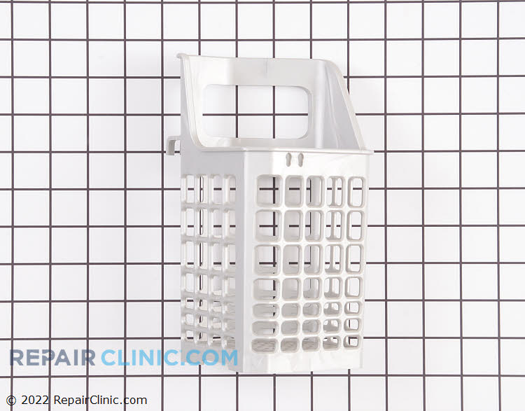Silverware Basket 154632701       Alternate Product View