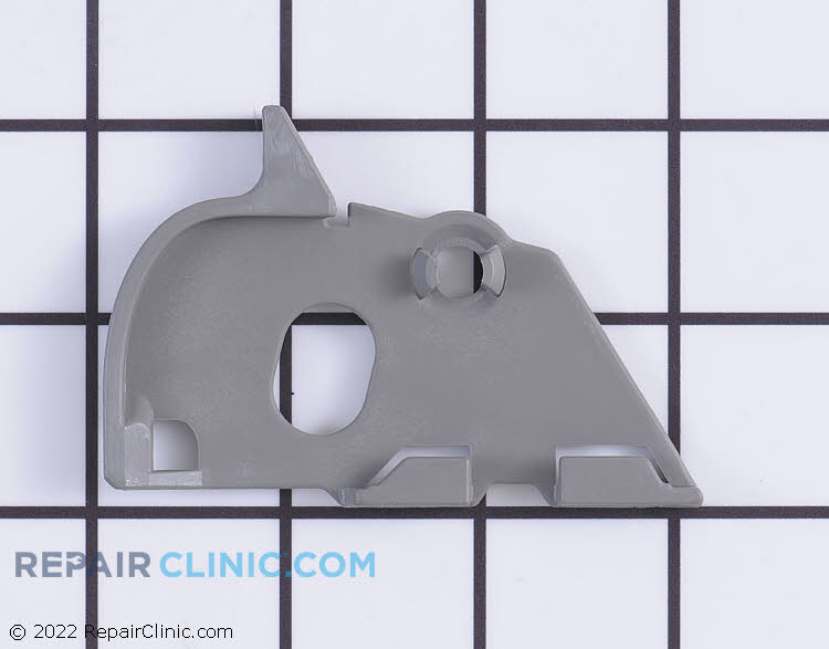 Hinge Cover 154656901 Alternate Product View