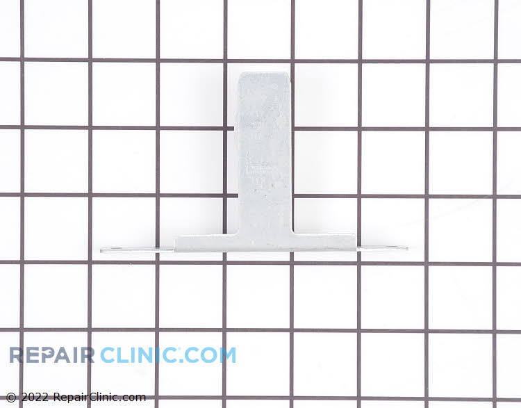 Mounting Clip 154654601       Alternate Product View