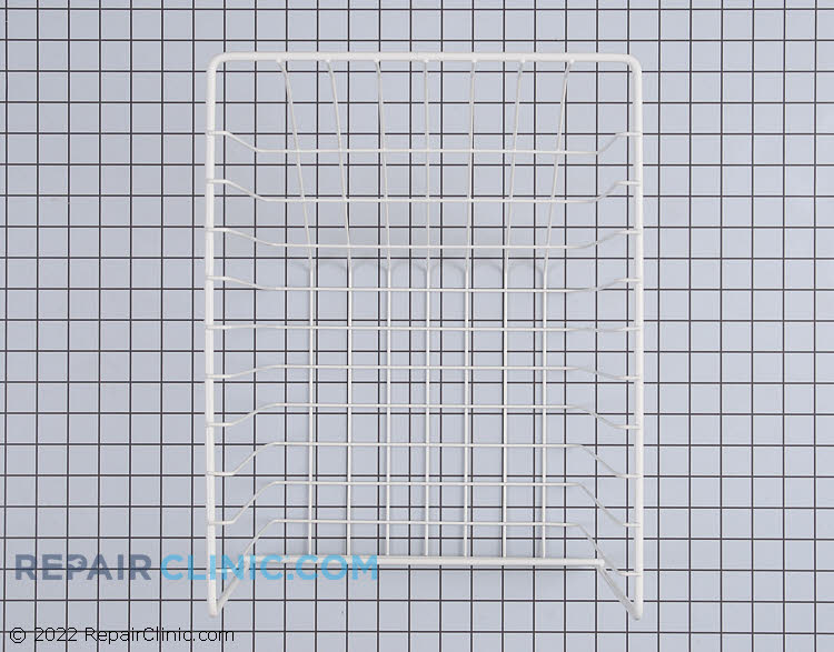 Basket 241744201       Alternate Product View
