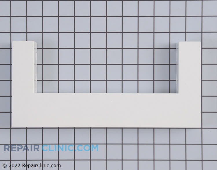 Shelf Trim 241741701       Alternate Product View