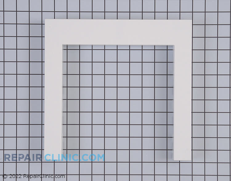 Shelf Trim 241743301       Alternate Product View