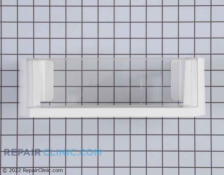 Bin-door,frzr-upper 241752301       Alternate Product View