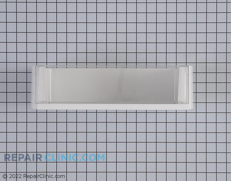 Bin-door,gallon 241749901       Alternate Product View