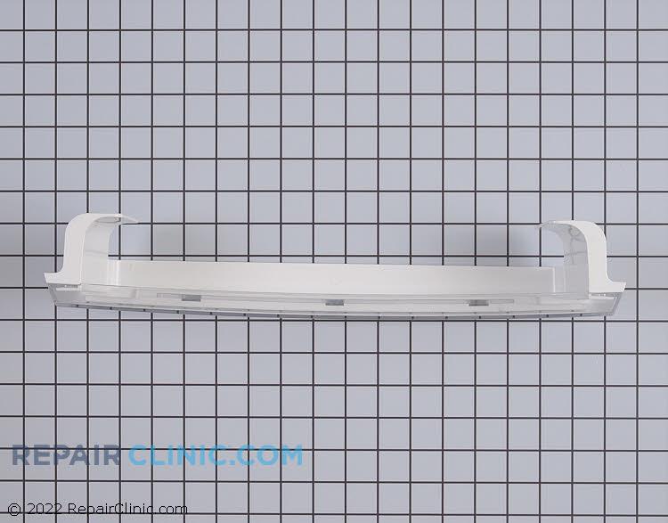 Bin-door,pseudo ,bottom 241751401       Alternate Product View