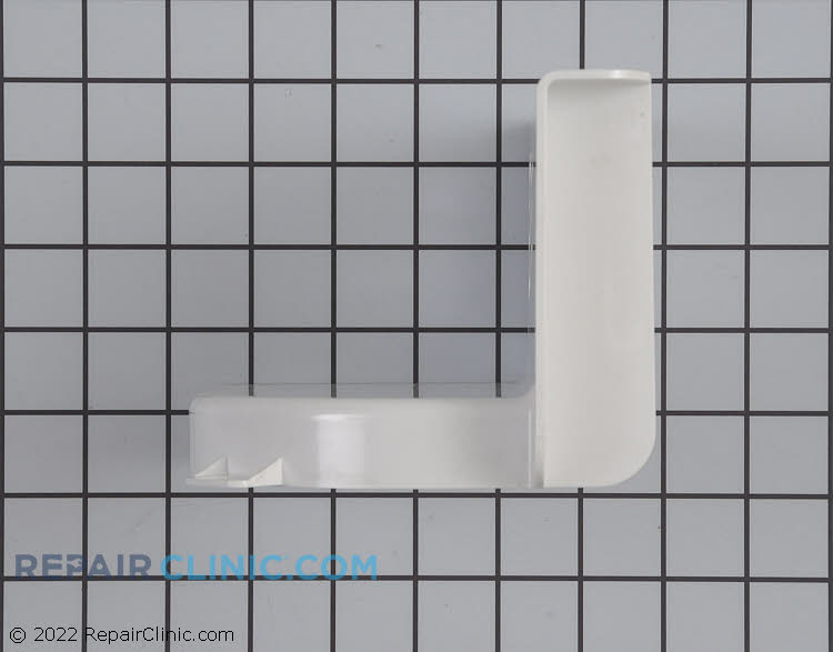 Diffuser-air 241755401       Alternate Product View