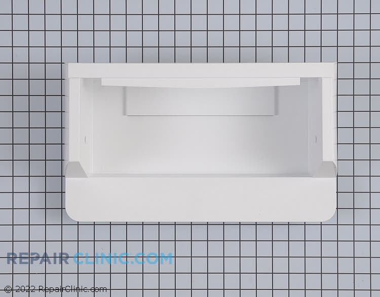 Door Shelf 241749301       Alternate Product View