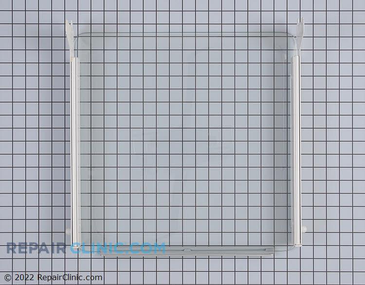 Glass Shelf 241753101       Alternate Product View