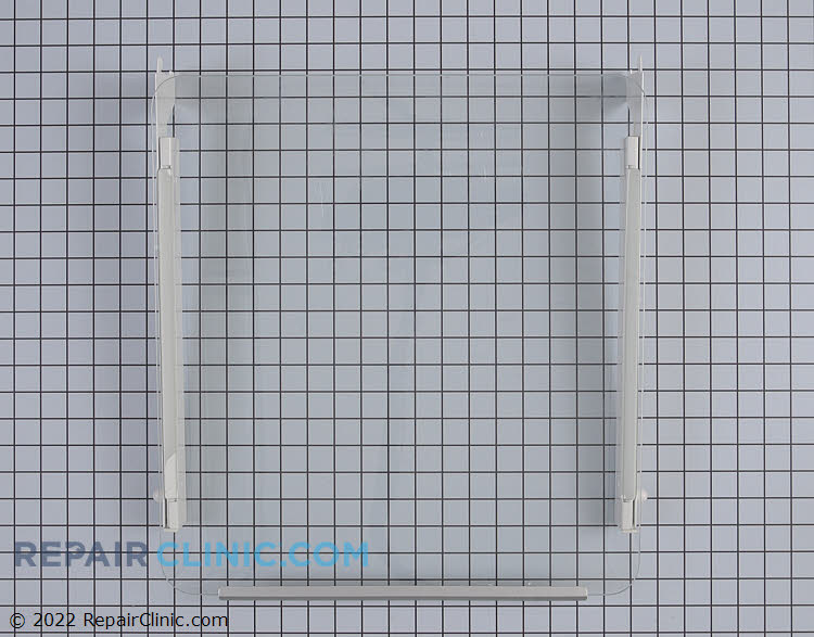 Glass Shelf 241753103       Alternate Product View