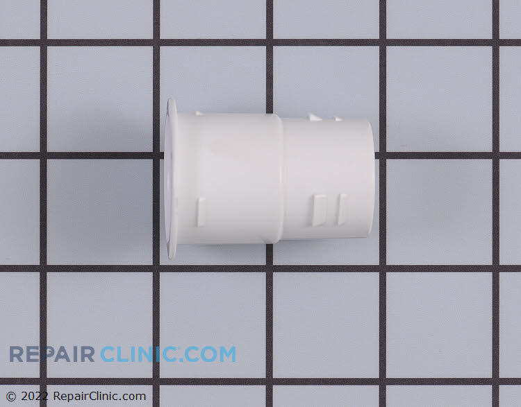 Hinge Bearing 241760403 Alternate Product View