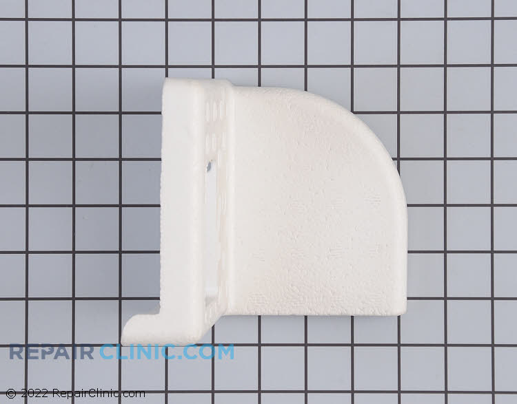 Diffuser-air 241794401       Alternate Product View