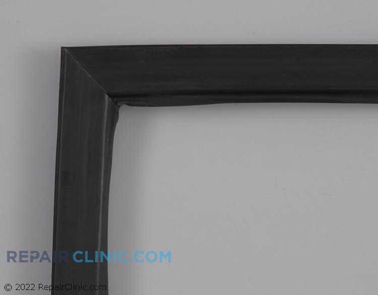 Door Gasket 241786005 Alternate Product View