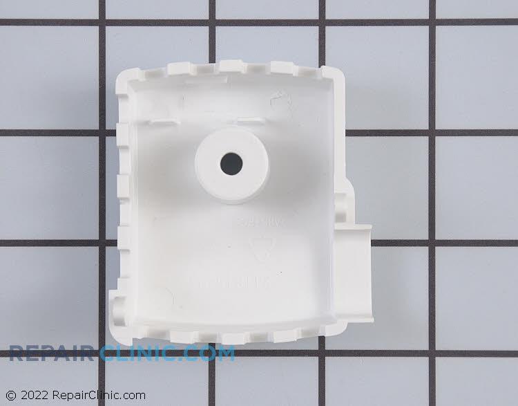 Housing-sensor 241845401 Alternate Product View