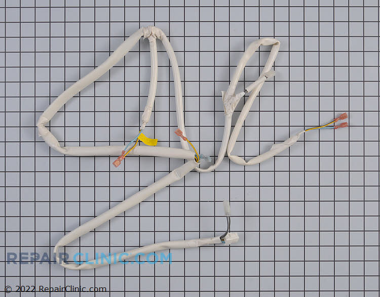 Wire Harness 241797601 Alternate Product View