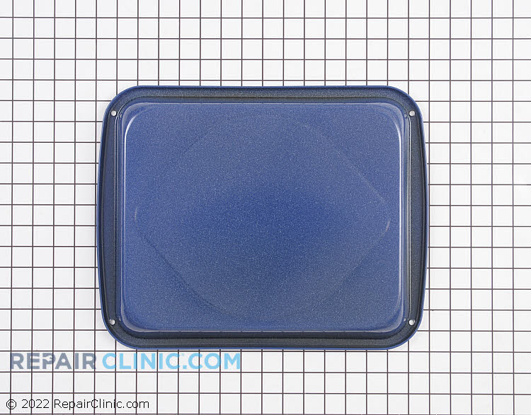 Broiler Pan 316081901       Alternate Product View