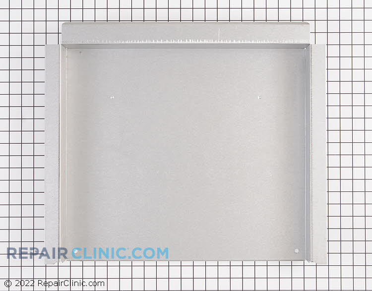 Base Panel 316505701       Alternate Product View