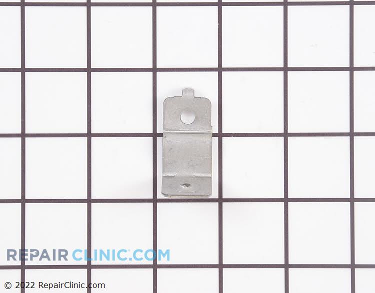 Bracket 316506000       Alternate Product View