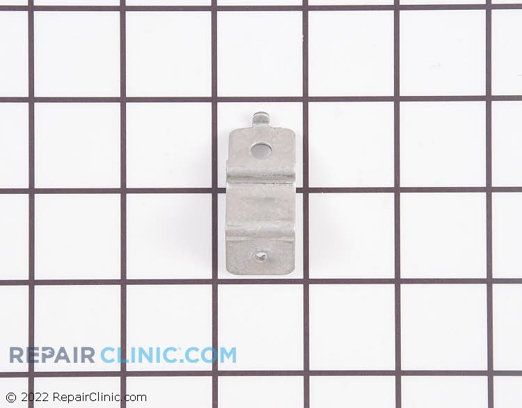 Bracket 316506000       Alternate Product View