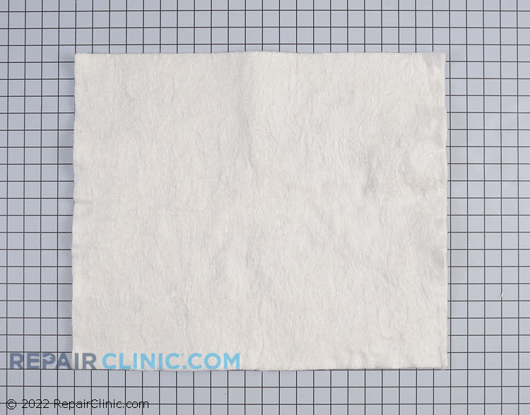 Insulation,bake element 316509500       Alternate Product View