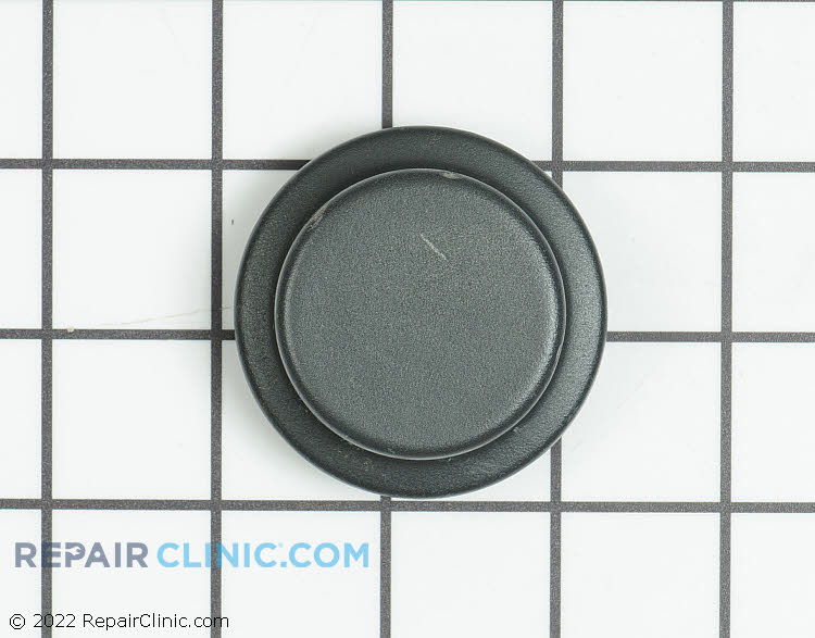 Surface Burner Cap 316510902       Alternate Product View