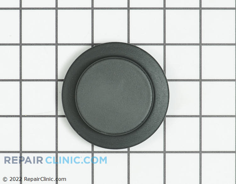 Surface Burner Cap 316511102       Alternate Product View