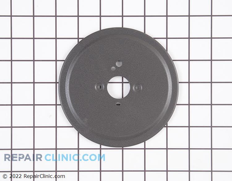 Burner Drip Pan 316514900       Alternate Product View