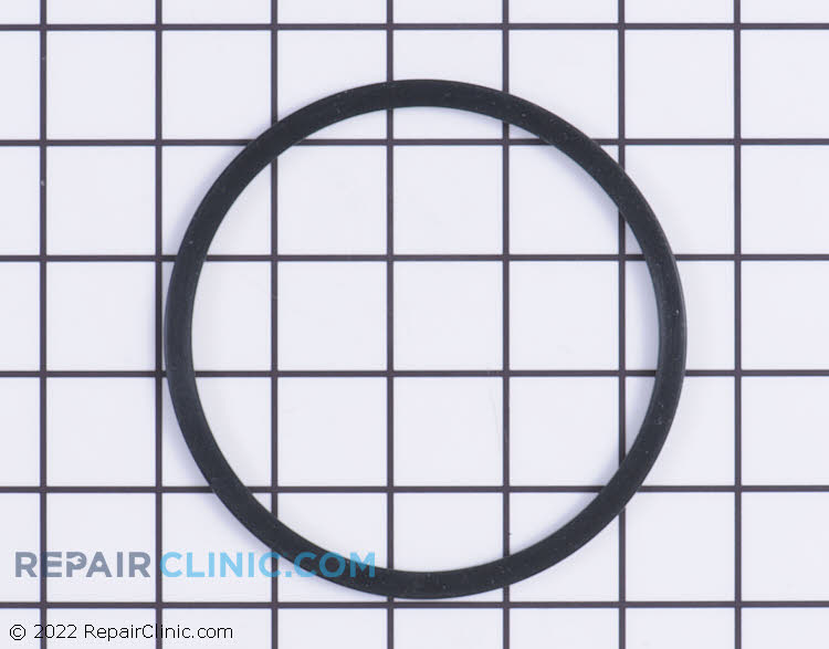 Burner Gasket 316515200 Alternate Product View