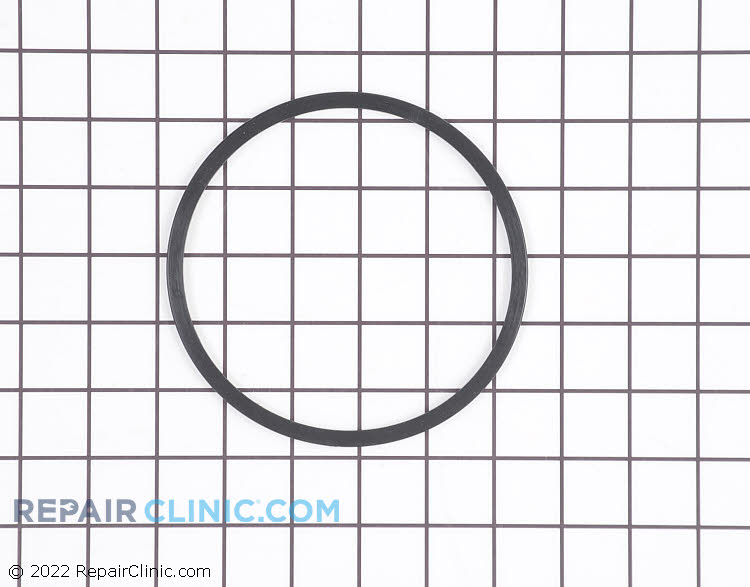 Burner Gasket 316515201       Alternate Product View