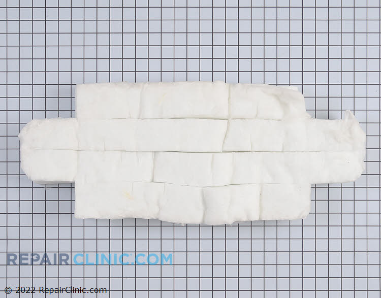 Insulation 316513000       Alternate Product View