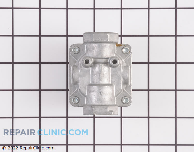 Pressure Regulator 318122706 Alternate Product View