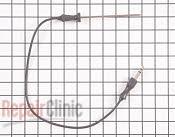 Heat Probe or Gauge - Part # 4451967 Mfg Part # 5304504202