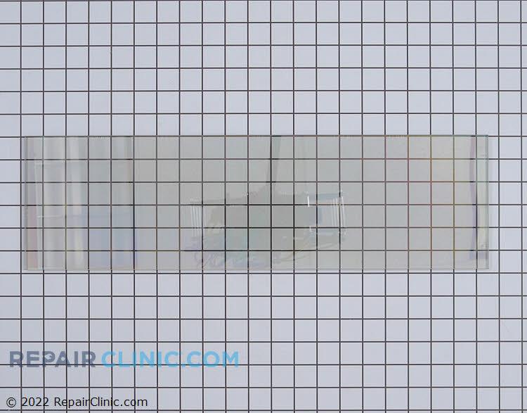 Inner Door Glass 318384800       Alternate Product View