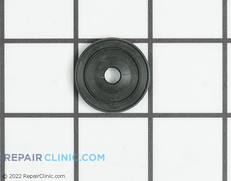 Seal 318389000       Alternate Product View