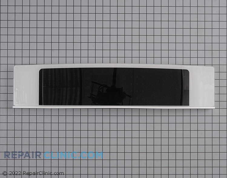 Touchpad and Control Panel 318366213       Alternate Product View
