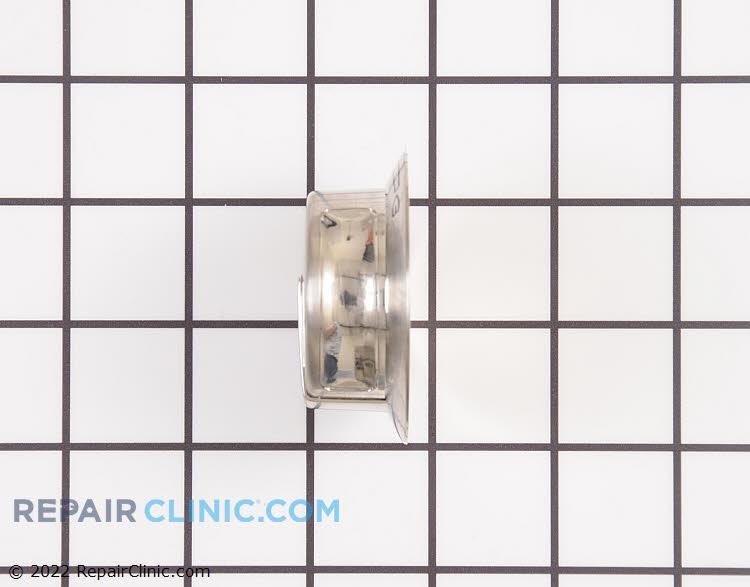Control Knob 318905205 Alternate Product View