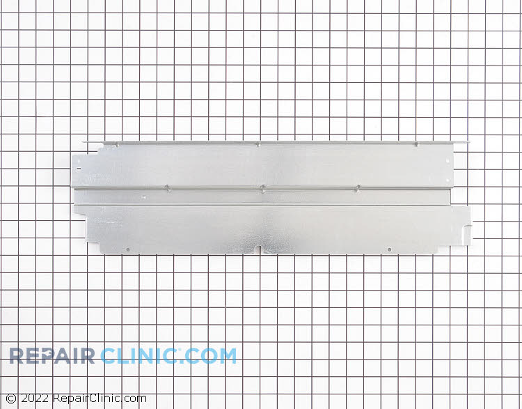 Panel,side ,lh upper 318905701       Alternate Product View