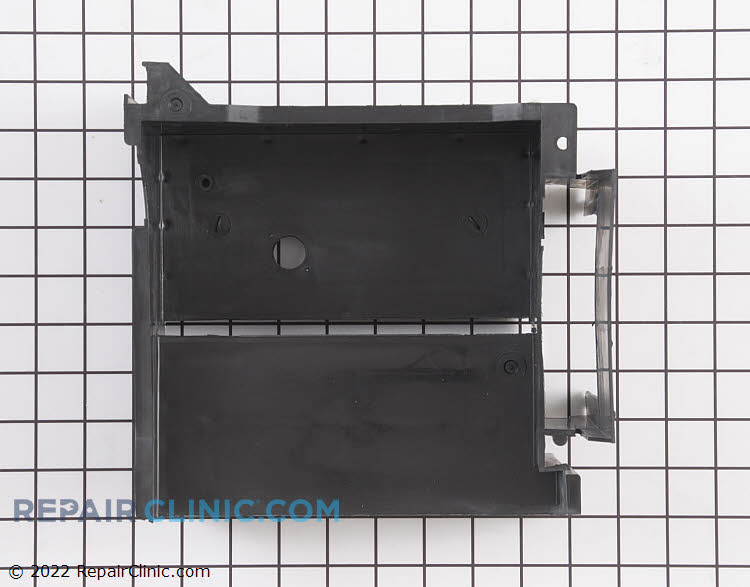 Duct Assembly 5304463168      Alternate Product View