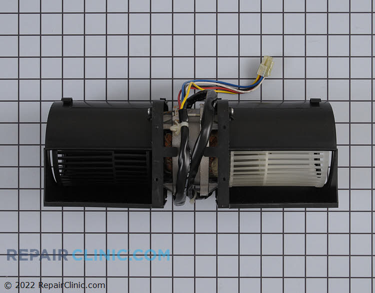Exhaust Fan Motor 5304463135      Alternate Product View