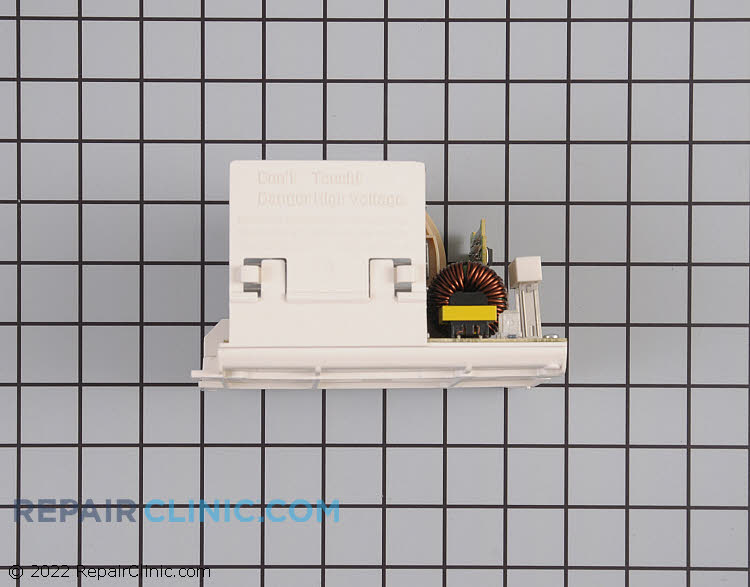 Inverter Board 5304463129      Alternate Product View