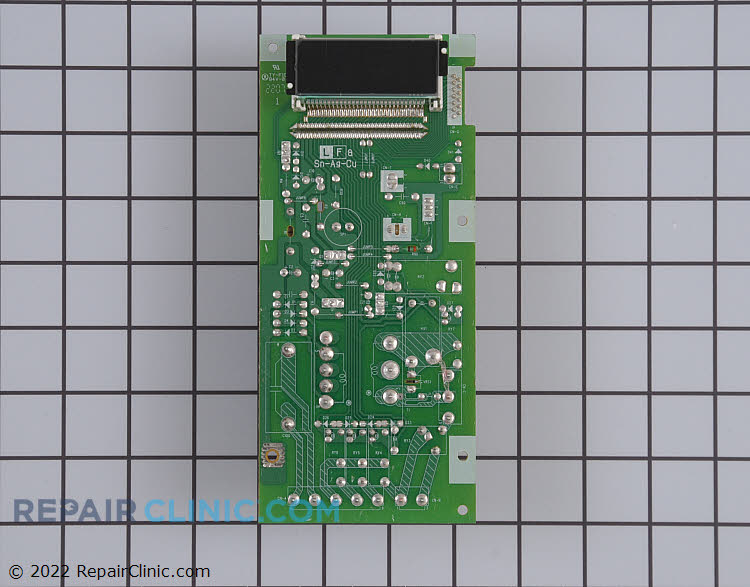 Main Control Board 5304463127      Alternate Product View