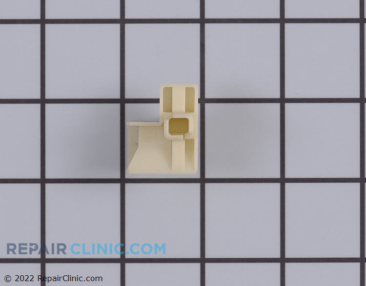 Shelf Support 5304463155 Alternate Product View