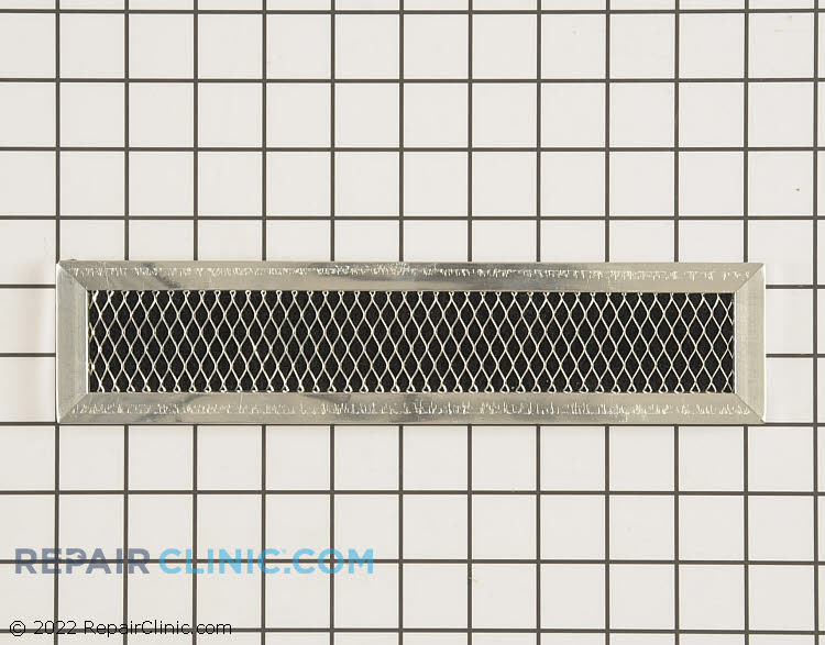 Charcoal Filter 5304464577 Alternate Product View