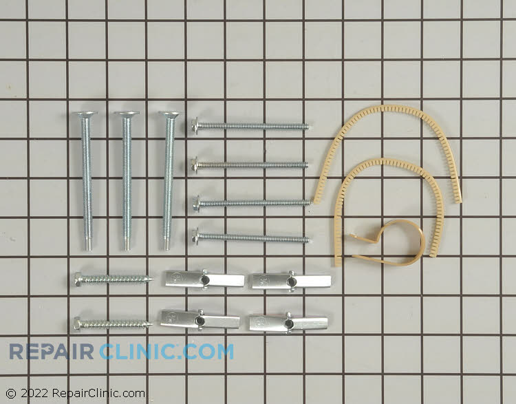 Installation Kit 5304464112      Alternate Product View