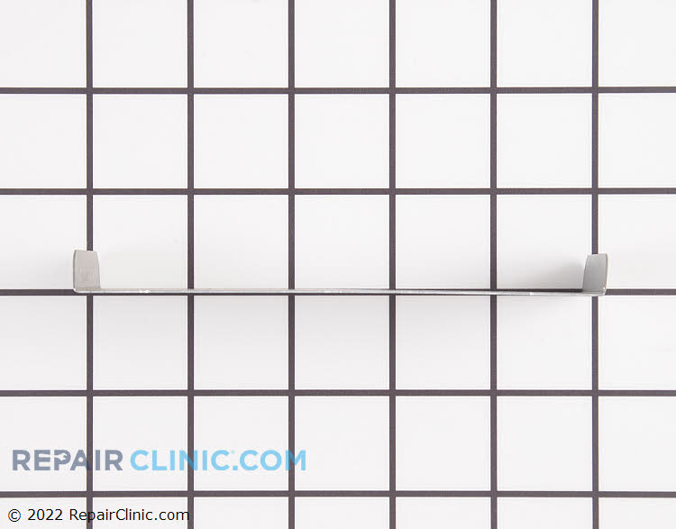 Spacer 5304463813      Alternate Product View