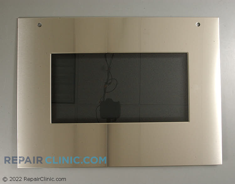 Door Glass 00144632 Alternate Product View