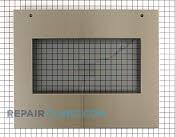 Outer Door Panel - Part # 1381961 Mfg Part # 00144629